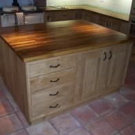 rustic-oak-kitchen-2